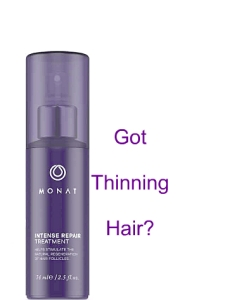 thinning hair styling products monat shampoo for thinning hair hair care that works 7397 | best shampoo thinnning hair