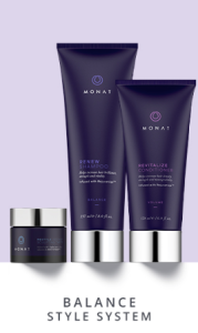 monat product review