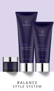 monat product review