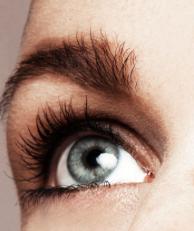 Eye Wonder Serum